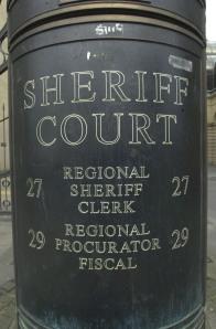 4-sheriff-court4
