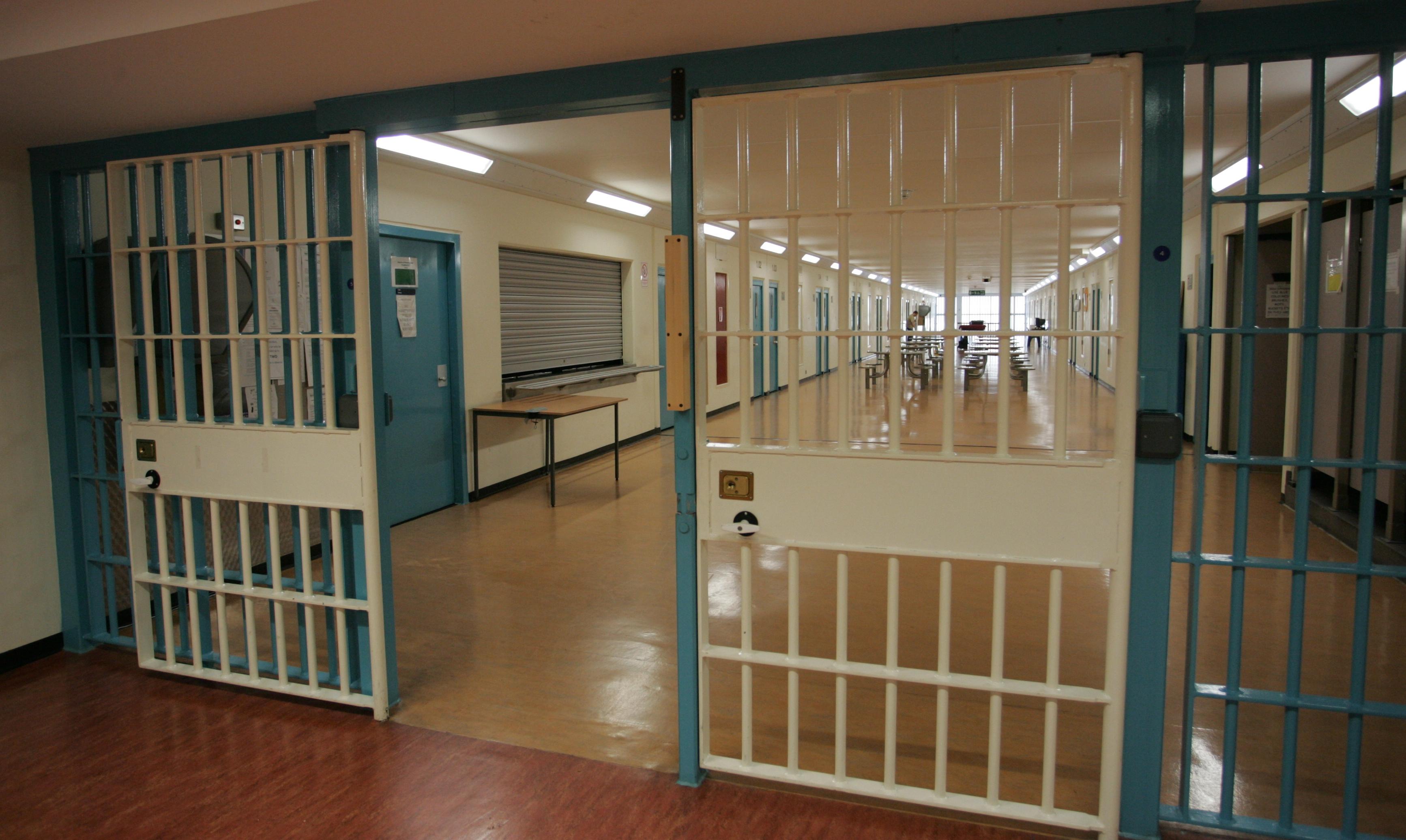 pincess-ann-prison-visit-15.jpg
