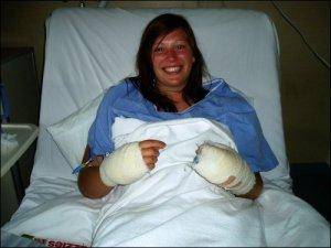 Lisa_injuries