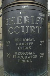 4 SHERIFF COURT (Medium)