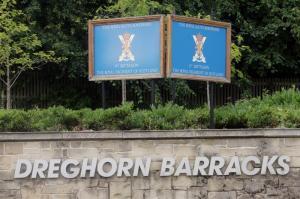 Dreghorn Barracks 03 (Medium)