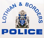 Contact Lothian and Borders Police on 0131 311 3131