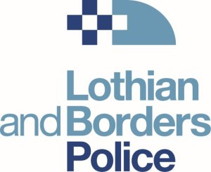 Lothian and Borders Police