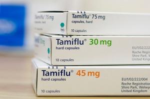CRISIS: Swine flu cases on up in area